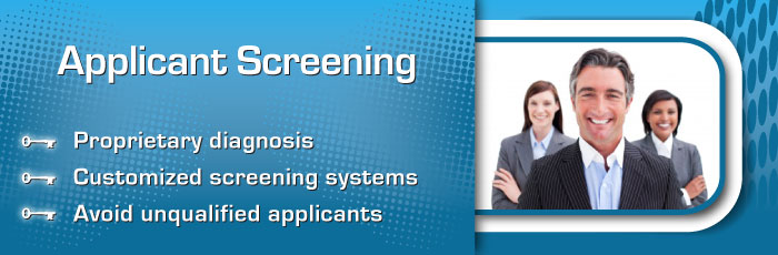 Applicant_Screening