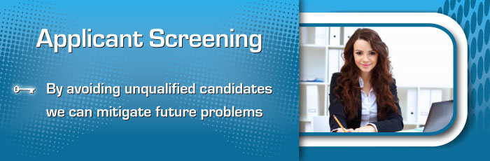 Applicant_Screening_2