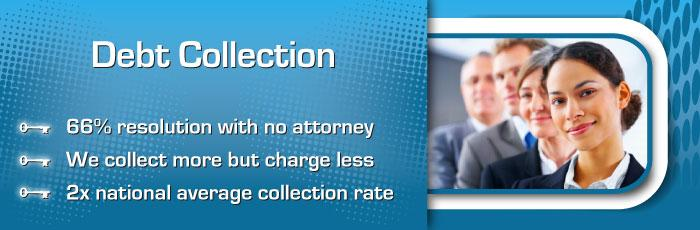 Debt_Collection