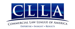 clla_logo
