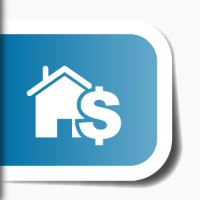Real Estate Debt Collection Services